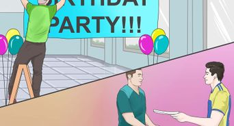How To Celebrate Your Birthday Alone 11 Steps With Pictures