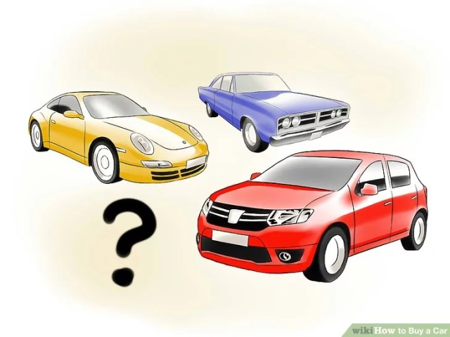 Image titled Buy a Car Step 17