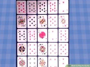 Pokeno Cards 8 Printable pokeno cards 8 printable incrediblezinfo masterlistforeignluxury
