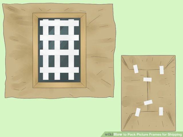Pack Picture Frames for Shipping Step 5.jpg