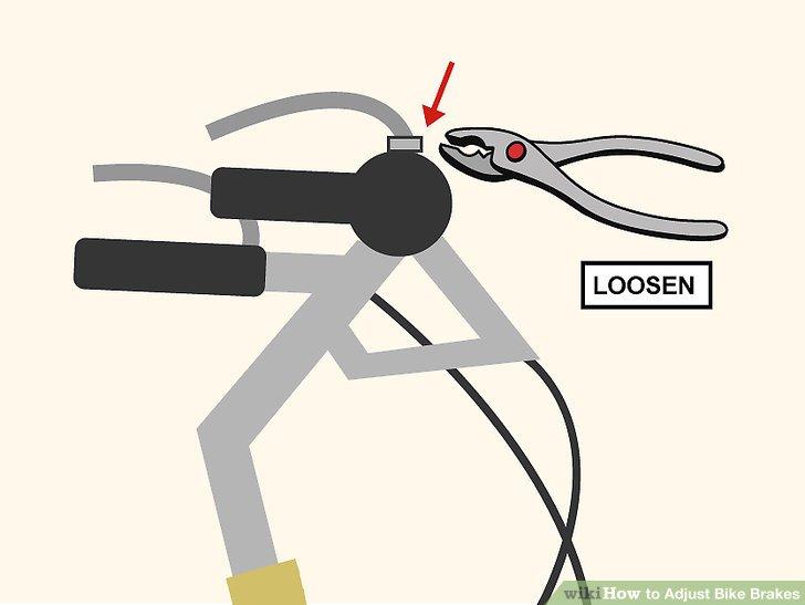 Adjust Bike Brakes Step 7.jpg