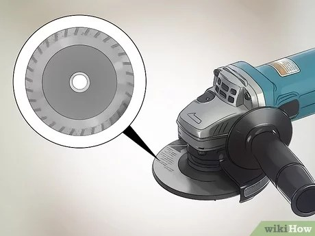 3 ways to remove thinset wikihow