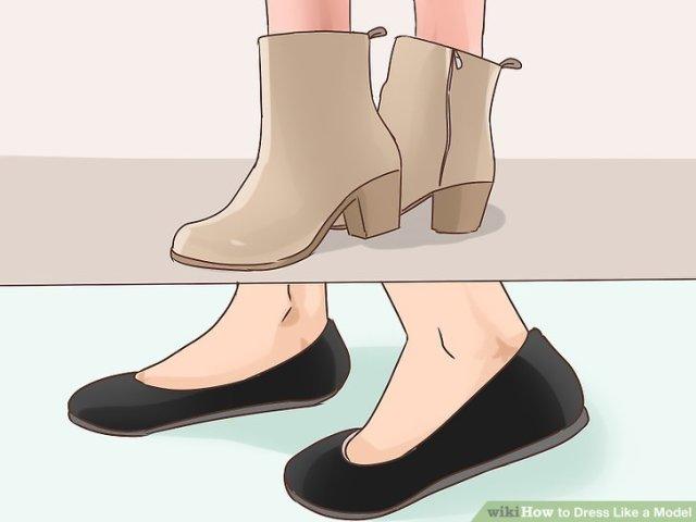Dress Like a Model Step 8.jpg