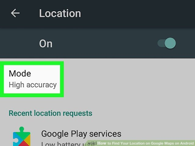Find Your Location on Google Maps on Android Step 4.jpg