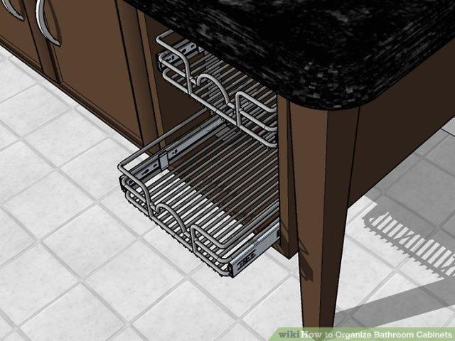 Organize Bathroom Cabinets Step 8.jpg