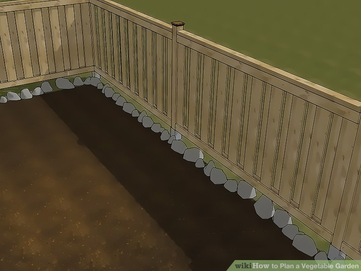 Plan a Vegetable Garden Step 10.jpg