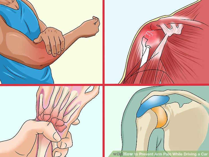 Prevent Arm Pain While Driving a Car Step 12.jpg