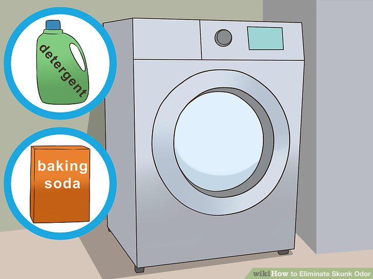 Eliminate Skunk Odor Step 14.jpg