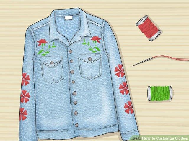 Customize Clothes Step 1.jpg