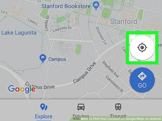 Find Your Location on Google Maps on Android Step 7.jpg