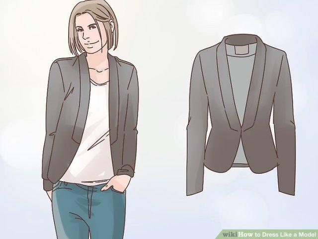 Dress Like a Model Step 3 Version 2.jpg