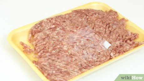 how to brown ground beef 15 steps