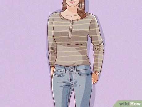 3 Ways To Dress For A Birthday Party Wikihow