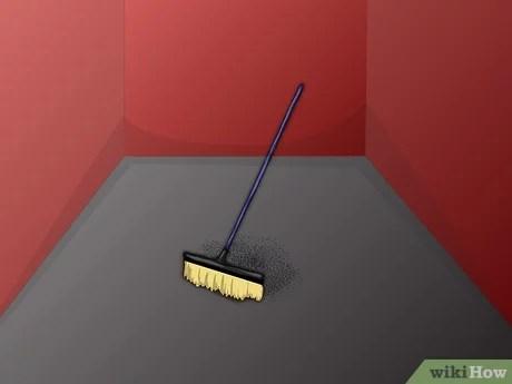 4 ways to prepare concrete floor for