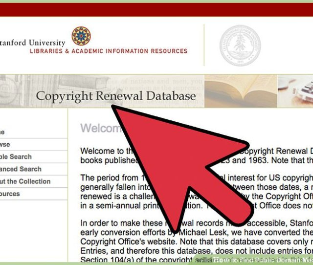 Imageled Find Public Domain Materials Step