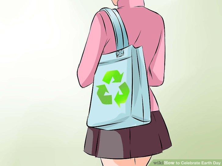 Celebrate Earth Day Step 18.jpg