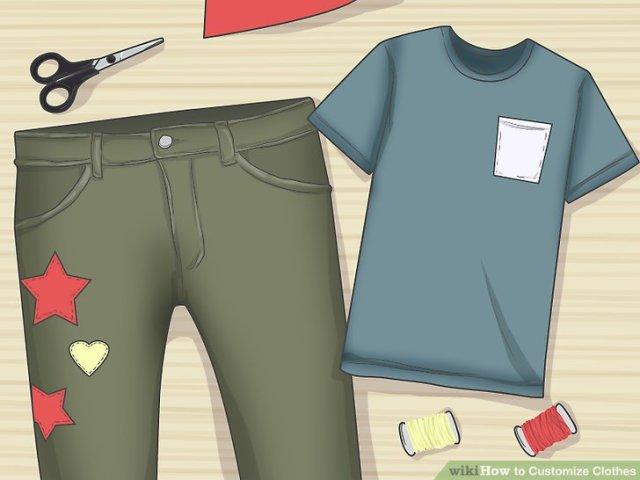 Customize Clothes Step 5.jpg