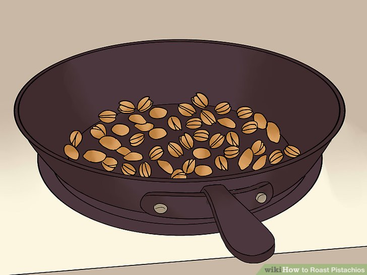 Roast Pistachios Step 6.jpg