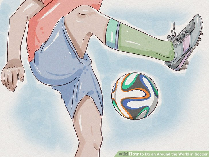 Do an Around the World in Soccer Step 6 Version 2.jpg