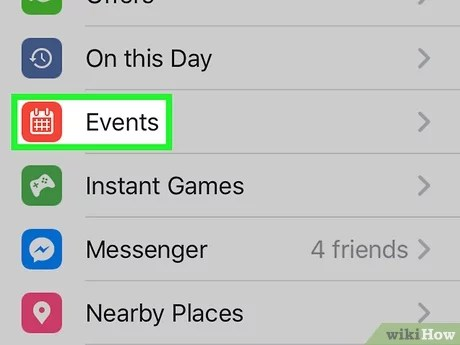 3 Ways To Wish Happy Birthday On Facebook Wikihow
