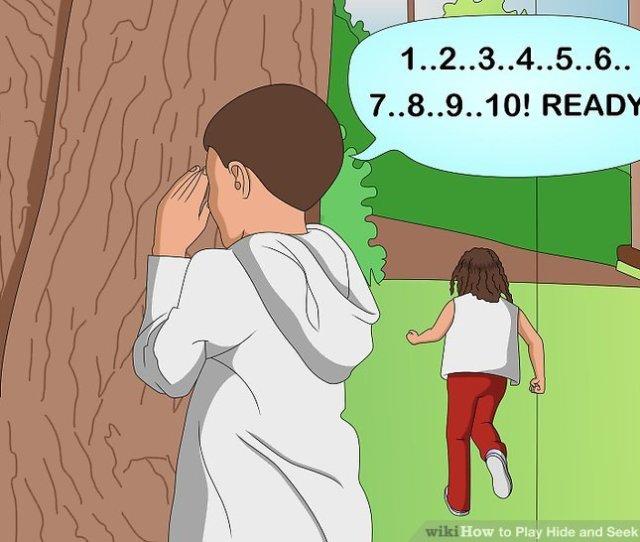 Image Titled Play Hide And Seek Tiggy Step 3