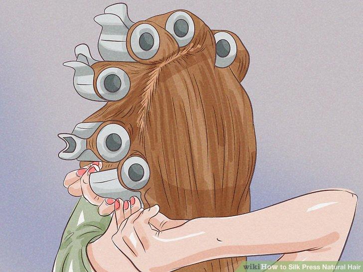 Silk Press Natural Hair Step 6.jpg