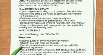Cover Letter Templates » Letter Of Interest For Employment Fresh Letter Of Interest  Sample For Job Position Inspirationa Letter Interest In The Job New ...