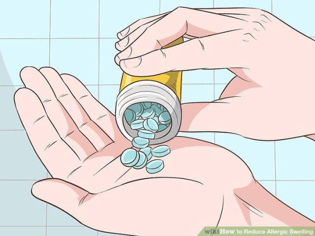 Manage Orthorexia Step 10.jpg