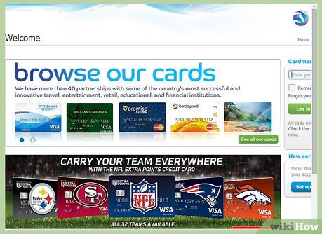 Juniper credit card