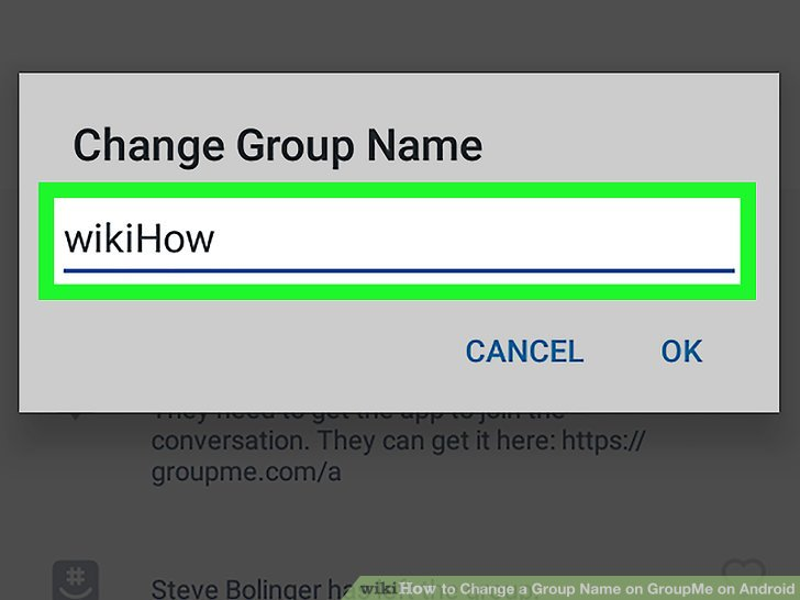 Change a Group Name on GroupMe on Android Step 7.jpg