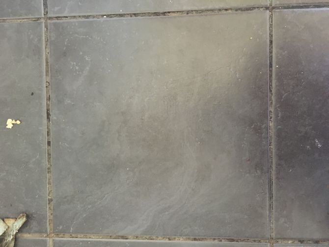 3 Ways To Buy A Discontinued Tile Wikihow