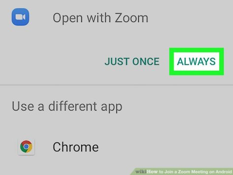 Join a Zoom Meeting on Android Step 8.jpg