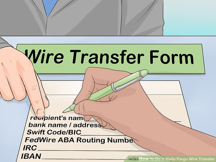 Do a Wells Fargo Wire Transfer Step 8.jpg