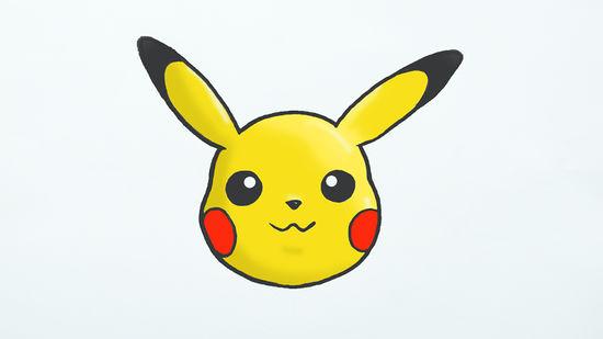 18 Veces En Las Que El Meme De Pikachu Fue Tan Acertado Que