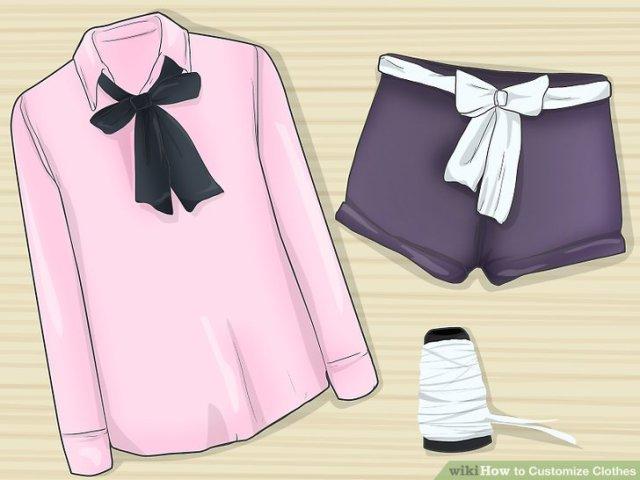 Customize Clothes Step 3.jpg