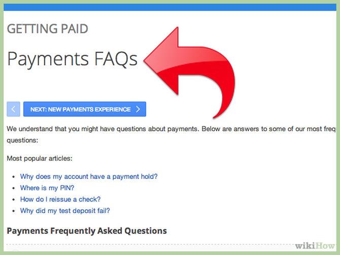 Earn Money Through Google Adsense Step 14 Version 2.jpg