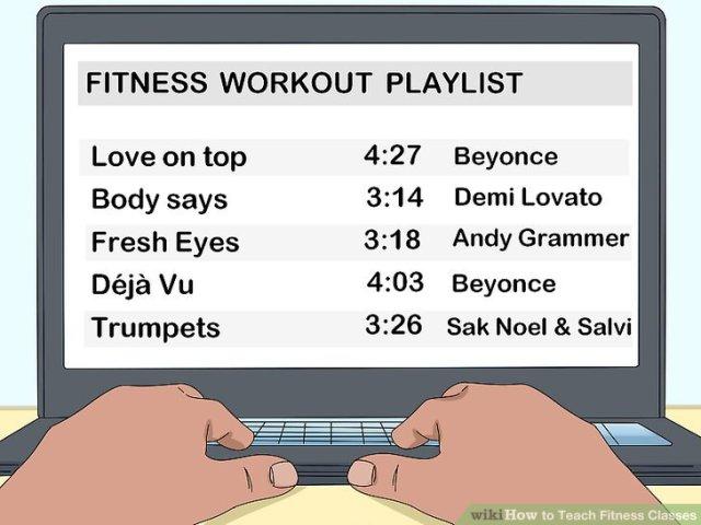 Teach Fitness Classes Step 8.jpg