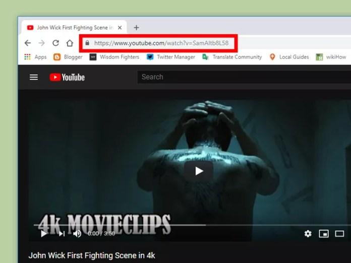 Image titled 4K Video Downloader; 5.png