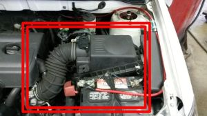How to Turbo Charge a Corolla (with Pictures)  wikiHow