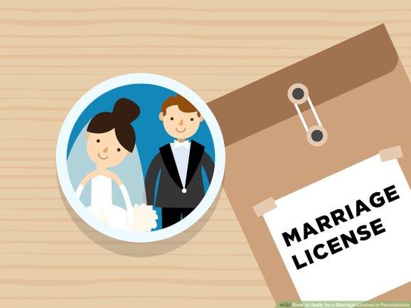 marriage spells in Pennsylvania