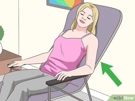 3 ways to sleep with rotator cuff pain