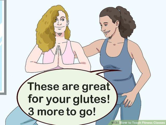 Teach Fitness Classes Step 17.jpg