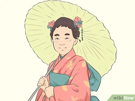 3 Ways To Say Happy Birthday In Japanese Wikihow