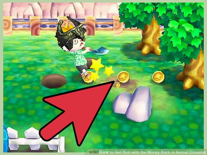 how to get rich in animal crossing new leaf | Jidileaf co