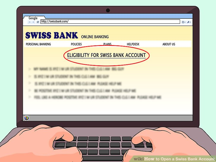 Can You Open Bank Account Personal Check