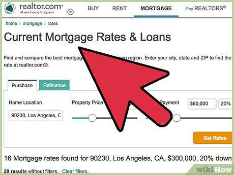 Small personal loan