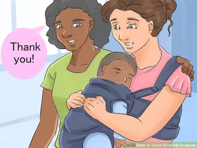 Teach Gratitude to Adults Step 17.jpg
