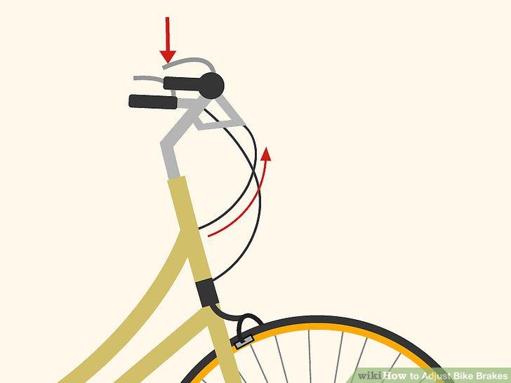 Adjust Bike Brakes Step 6.jpg
