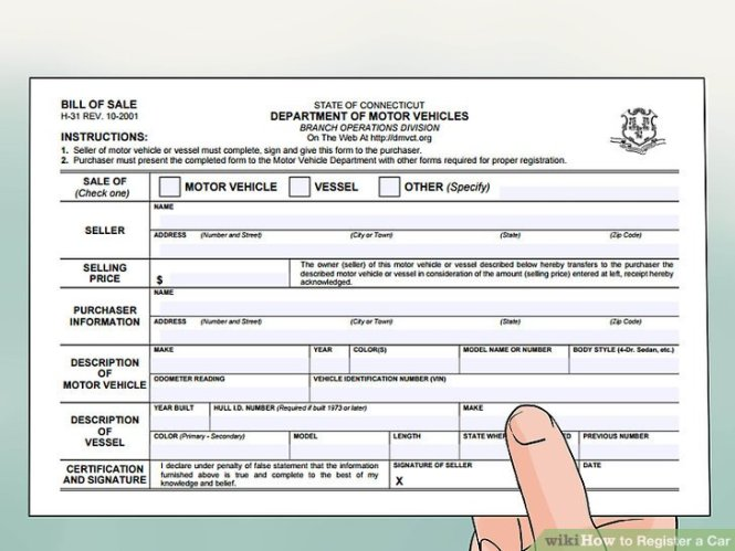 Dot Inspection Template Part 396 Page 1 Drivers Vehicle Report For Form Full