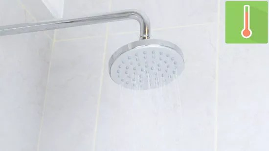 how to clean shower tile 15 steps